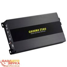 Усилитель Ground Zero GZIA 1.1450DX-II
