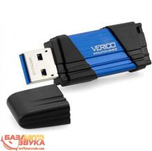 Флеш память Verico USB 32GB Evolution MKII Navy Blue USB 3.0 VP46-32GBV1G