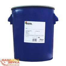 Смазка BIZOL Pro Grease G Li 03 Gear Box 25кг B83212