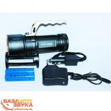 Ручные Police BL-T801 158000W XPE, Фото 2