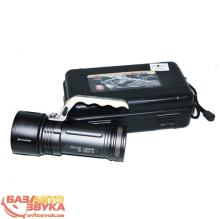 Ручные Police BL-T801-9 XPE 158000W, Фото 3