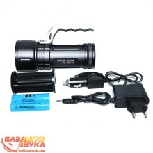 Ручные Police BL-T801-9 XPE 158000W, Фото 4