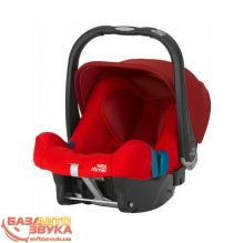Кресло BRITAX-ROMER BABY-SAFE FLAME RED 2000026518