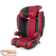 Кресло RECARO Monza Nova 2 Seatfix Racing Edition 6151.21414.66
