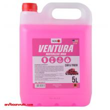 Воск NOWAX Ventura Waterless Wax NX05117 5л