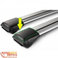 Упоры Whispbar WH SP111