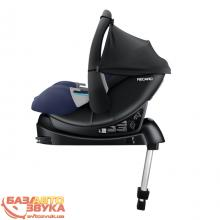 Кресло RECARO Privia Evo Performance Black 5517.21534.66, Фото 3