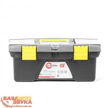 Ящик INTERTOOL BX-0312