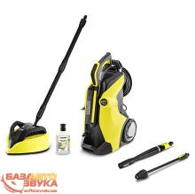 Минимойка Karcher 7 Premium Full Control Home 1.317-103.0