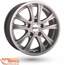 Диски Disla Evolution 608 SD (R16 W7 PCD5x112 ET38 DIA66.6)