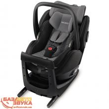 Кресло RECARO ZERO.1 Elite (Carbon Black) 6301.21502.66