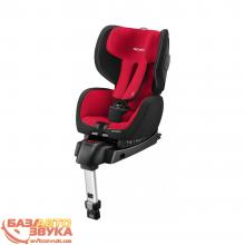 Кресло RECARO OptiaFix Racing Red (6137.21509.66)