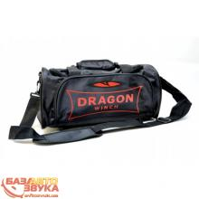 Сумка для инструмента DRAGON WINCH dw20033 (пустая)