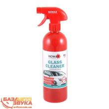 Очиститель NOWAX NX75005 Glass Cleaner 750ml