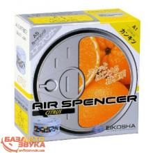 Ароматизатор Eikosha Air Spencer Citrus A-1