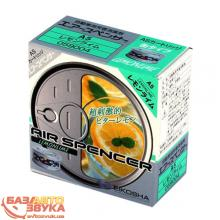 Ароматизатор Eikosha Air Spencer Lemon Lime A-5