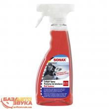 Полироль пластика Sonax Red Summer 366241 0,5л