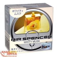 Ароматизатор Eikosha Air Spencer Whity Musk A-43