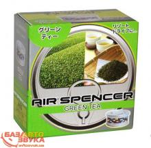 Ароматизатор Eikosha Air Spencer Green Tea A-60