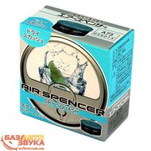 Ароматизатор Eikosha Air Spencer Dry Squash A-73