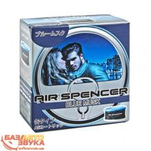 Ароматизатор Eikosha Air Spencer Blue Musk A-85