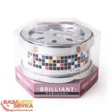 Ароматизатор Eikosha Brilliant After Shower H-43