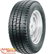 Шины Taurus 101 Light Truck (215/70 R15C 109/107S)