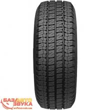 Шины Taurus 101 Light Truck (225/70 R15C 112/110R), Фото 2