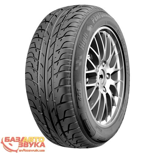 Шина Taurus 401 Highperformance (205/60 R15 91V)
