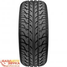 Шина Taurus 401 Highperformance (205/60 R15 91V) 2 из 2