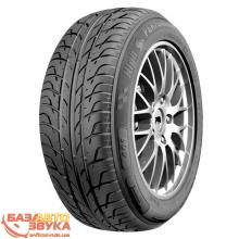 Шины Taurus 401 Highperformance (225/60 R16 98V)