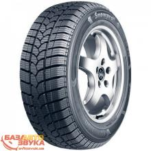 Шины Taurus 601 Winter (195/60 R15 88T)