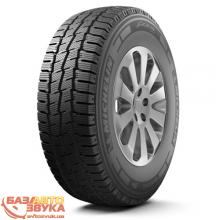 Шины Michelin Agilis Alpin (195/65 R16С 104/102R)
