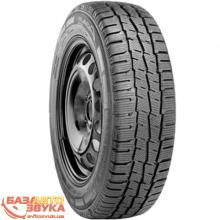 Шины Michelin Agilis Alpin (195/65 R16С 104/102R), Фото 2