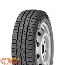 Шины Michelin Agilis Alpin (195/65 R16С 104/102R), Фото 3