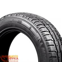 Шины Michelin Agilis Alpin (195/65 R16С 104/102R), Фото 4