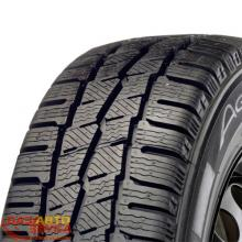 Шины Michelin Agilis Alpin (195/65 R16С 104/102R), Фото 5