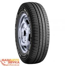 Шины Michelin Agilis Plus (195/65 R16C 104/102R)