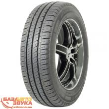 Шины Michelin Agilis Plus (195/65 R16C 104/102R), Фото 3