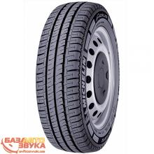 Шины Michelin Agilis Plus (215/65 R16C 109/107T), Фото 2