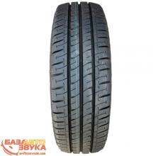Шины Michelin Agilis Plus (215/65 R16C 109/107T), Фото 4