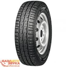 Шины Michelin Agilis X-Ice North (215/65 R16C 109/107R) (шип)