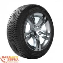 Шины Michelin Alpin 5 (205/60 R15 91H)