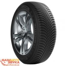 Шины Michelin Alpin 5 (205/60 R15 91H), Фото 2