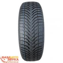Шины Michelin Alpin A4 (165/70R14 81T), Фото 4