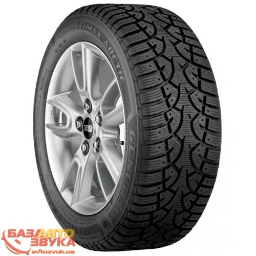 Шина General Tire Altimax Arctic (225/70R15 100Q)