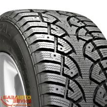Шины General Tire Altimax Arctic (225/70R16 102Q), Фото 3