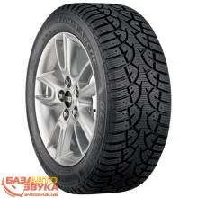 Шина General Tire Altimax Arctic (245/65R17 107Q)
