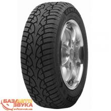 Шина General Tire Altimax Arctic (245/65R17 107Q) 2 из 3