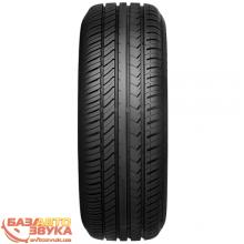 Шины General Tire Altimax Comfort (205/60R16 92H), Фото 3